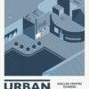Urban Market Dundee part 1