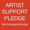 ArtistSupportPledge-cropped